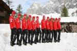 Team Dukla Liberec