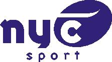 Nyč-sport