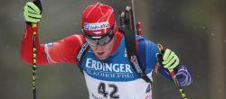 WM Biathlon 2013 - Nove Mesto na Morave