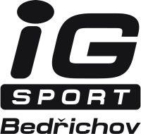IG Sport Bedřichov